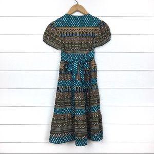 Anthropologie Dresses - Dress, 0, Anthropologie